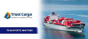 Trust Cargo Consulting 3