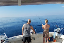 Dustins Dream Fishing Charters, Saint Joseph, United States
