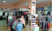 "Детский магазин ""Наристе""-Kids Store ""Nariste"" на фото Баткена"