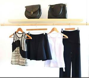 Aurora Becerra Design / Fashion 0