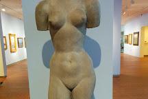 Smith College Museum of Art, Northampton, United States