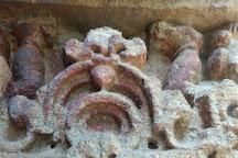 Varahi Deula Temple, Puri, India