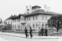 Residence of Princess Ljubica (Konak Kneginje Ljubice, Belgrade, Serbia