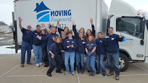Moving Forward Senior Move Specialists