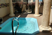 Visit Oasis Hot Tub Gardens On Your Trip To Ann Arbor Or United States