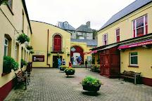 Smithwick's Experience Kilkenny, Kilkenny, Ireland