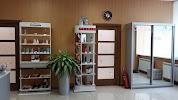Brilliant, салон красоты, микрорайон Макаренко, дом 38А на фото Старого Оскола