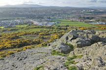 Vinegar Hill, Enniscorthy, Ireland