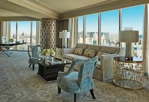 Four Seasons Las Vegas Map.Four Seasons Hotel Las Vegas Map Mccarran International Airport