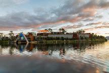 Mona, Berriedale, Australia