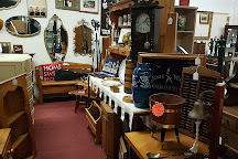 GB Antiques Ltd, Lancaster, United Kingdom