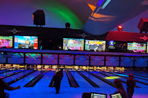 Holiday Lanes, Bossier City, United States