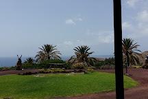 Oasis Park Fuerteventura, Fuerteventura, Spain