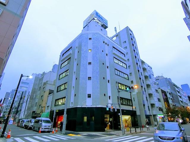 San-X Co., Ltd.