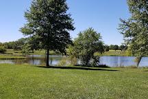 Heritage Park, Olathe, United States
