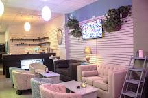 Zaman Hookah Lounge, Orlando, United States