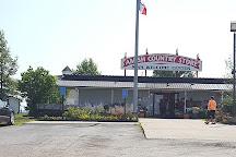 Amish Country Store, Lamoni, United States