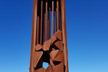Mirador de la Atalaya, Artenara, Spain