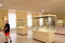 Museum of Cadiz, Cadiz, Spain