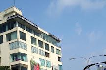 Aarong, Dhaka City, Bangladesh