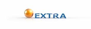 EXTRA, центр иностранных языков и переводов