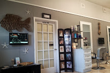 Virginia's Salon and Spa, Port Isabel, United States