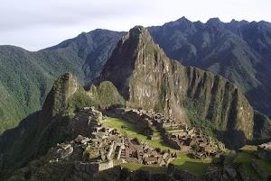 Tours in Cusco 1