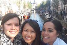 Karina's Secret Amsterdam, Amsterdam, The Netherlands