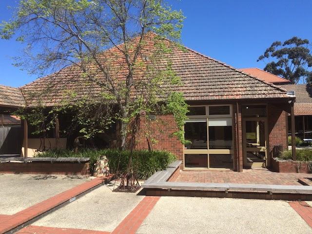 The Geelong College - Senior School