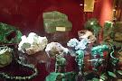 Creetown Gem Rock Museum