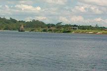 Lake Caliraya, Calamba, Philippines