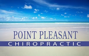 Point Pleasant Chiropractic