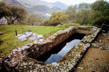 Visitas guiadas Ciudad Romana de Ocuri, Ubrique, Spain