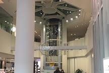 Perfume Museum, Escaldes-Engordany, Andorra