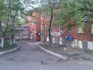 ул. Борисенко, улица Борисенко на фото Владивостока