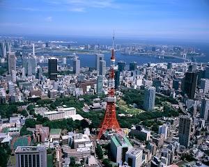 ザ プリンス パークタワー東京