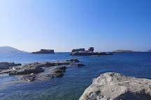 Goupa Kara Beach, Goupa Kara, Greece