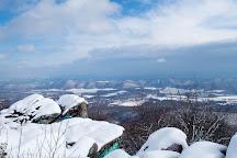 Dan's Mountain State Park, Lonaconing, United States
