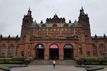 The Glasgow Food and Drink Tour, Glasgow, United Kingdom