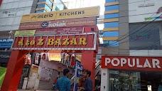 Kotak Mahindra Bank warangal