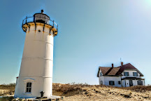 Race Point Lighthouse, Provincetown, United States