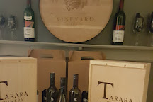 Tarara Winery, Leesburg, United States