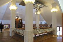 Serbian Orthodox Museum, Szentendre, Hungary