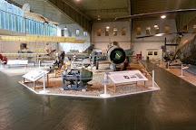 Military History Museum, Berlin, Germany