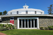 Heritage Museums & Gardens, Sandwich, United States
