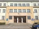 Haluzevi Obkomy Profesiynykh Spilok на фото Ужгорода