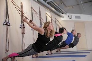 Setu Yoga Studio