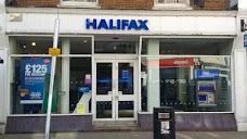 Halifax oxford
