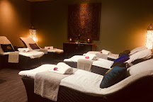 Thai Touch Massage and Day Spa, Brisbane, Australia