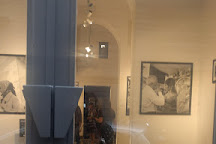 Dolce Vita Gallery 35 135 500, Rome, Italy